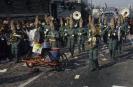 Sujet 1984