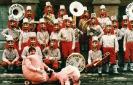 Sujet 1985