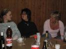 2007 Musikweekend 17./18. November
