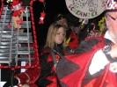 2009 Fasnacht, Breitfescht, Musikweekend